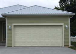 About us garage door service american overhead door for Garage door repair st augustine fl