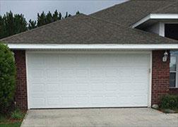 Garage door installation flagler county volusia county for Garage door repairs palm coast fl
