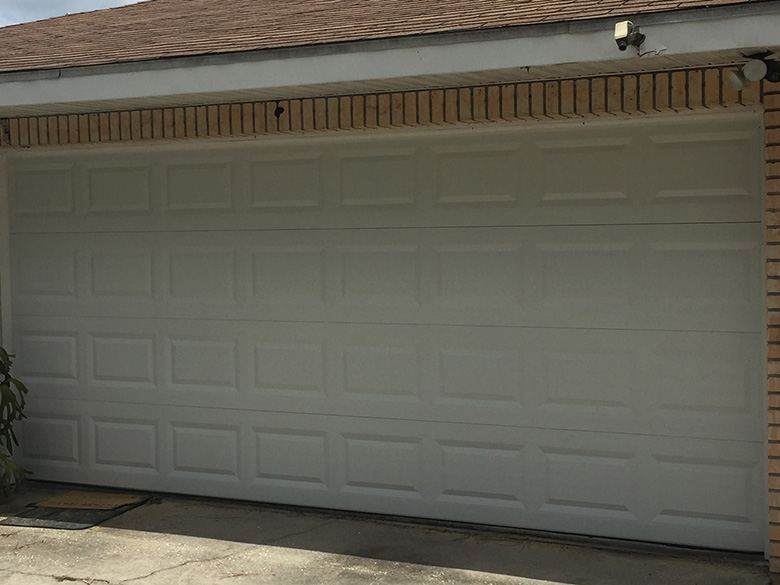 16 x 7 garage doorOrmond Beach Garage Door Repair and Installation  Garage Doors