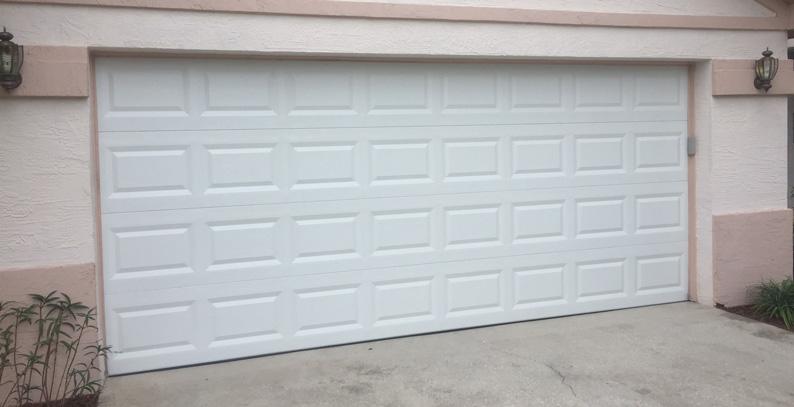 Garage Door Repair   Palm Coast, FL
