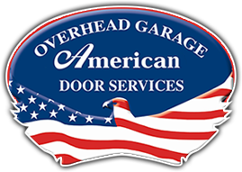 Garage door repair and installation ormond beach for Garage door repair deltona fl