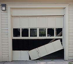 Incroyable Garage Door Repairs